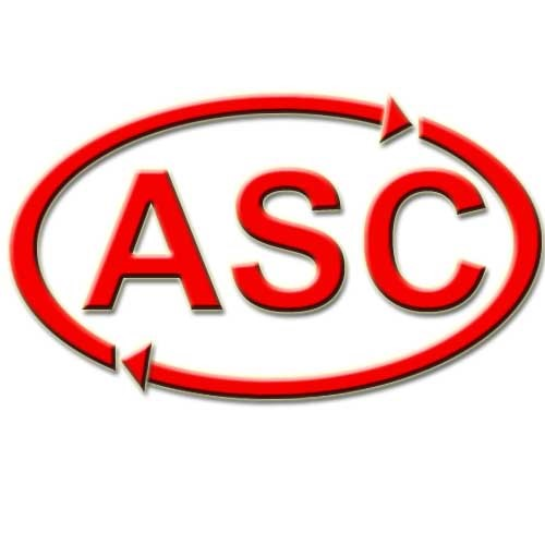 30 Jahre ASC