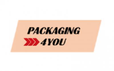 Packaging4you gewinnt den 2. Platz!