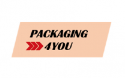 Wohlfühltipps der Packaging4You GmbH