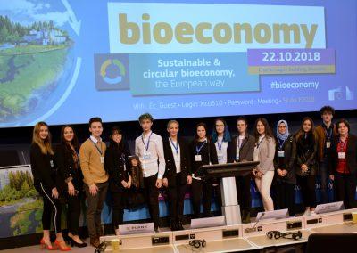 2018_bioeconomystrategyconf1