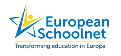 BHAK Wien 10 on the European Schoolnet Scene in Brussels, Belgium