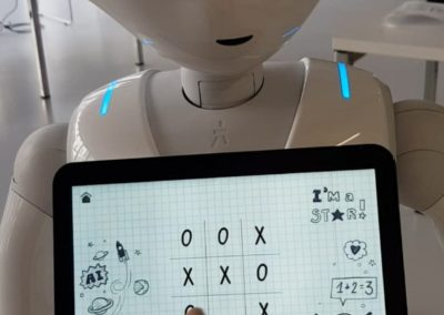 roboter-startseite