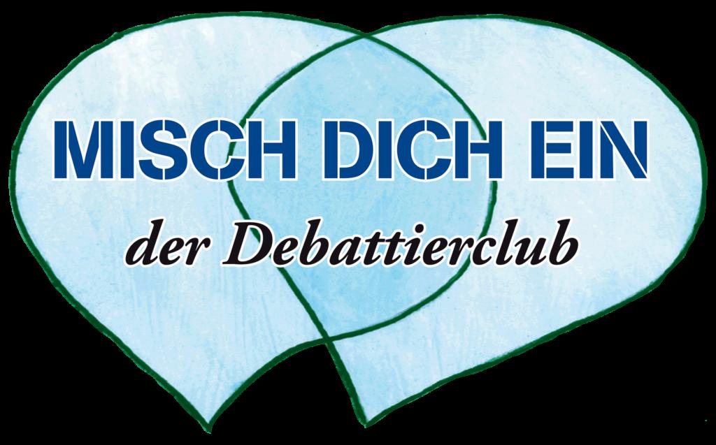 Rhetorikcoaching für den Debattierclub